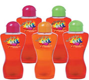 Wet Fun Flavors Lubricants
